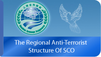 The Regional Anti-Terrorist Structure Of SCO