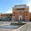 Если честно, от потери статуса столицы Алмата только выиграла: в город перестали...